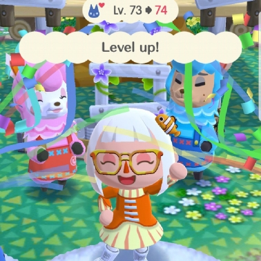 screenshot_20180325-083142_pocket camp4618790966409730640..jpg