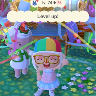 screenshot_20180328-192416_pocket camp499870206924590947..jpg