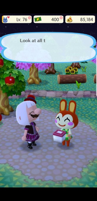 screenshot_20180401-212905_pocket camp8366869974346503354..jpg