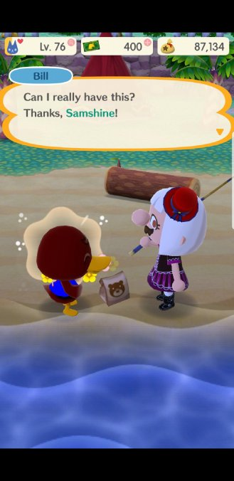 screenshot_20180401-213445_pocket camp2599926709227427854..jpg