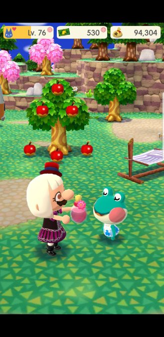 screenshot_20180403-133426_pocket camp2904132767575813904..jpg