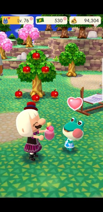 screenshot_20180403-133429_pocket camp1668236920651831205..jpg