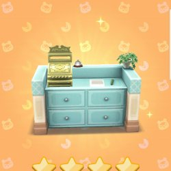 screenshot_20180417-030059_pocket camp1433103850189306006..jpg