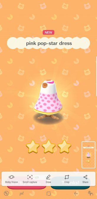 screenshot_20180417-030304_pocket camp4912192144875407647..jpg