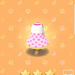 screenshot_20180417-030306_pocket camp3161151700456940721..jpg
