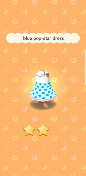screenshot_20180417-030649_pocket camp1063083060372628002..jpg