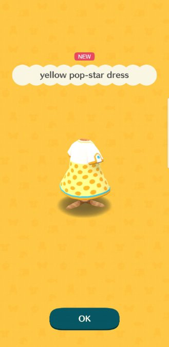 screenshot_20180417-030751_pocket camp4581903576611881784..jpg