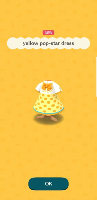 screenshot_20180417-030756_pocket camp2205785841455311641..jpg