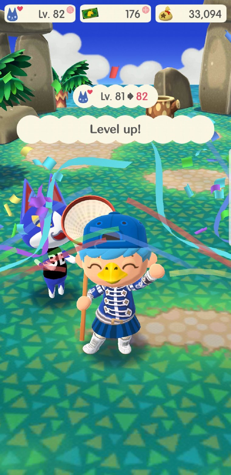screenshot_20180502-124324_pocket camp3316521768294817336..jpg