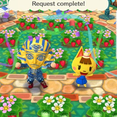 screenshot_20180509-140355_pocket camp8296554843579086842..jpg