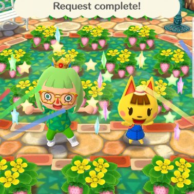 screenshot_20180511-164910_pocket camp7914470879892170289..jpg