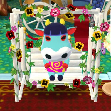 screenshot_20180528-152006_pocket camp3874804672584360359..jpg