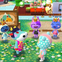 screenshot_20180528-152013_pocket camp1321020491240204447..jpg