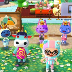 screenshot_20180528-152021_pocket camp6257548890936931451..jpg
