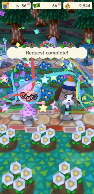 screenshot_20180531-211429_pocket camp5490608651007354989..jpg