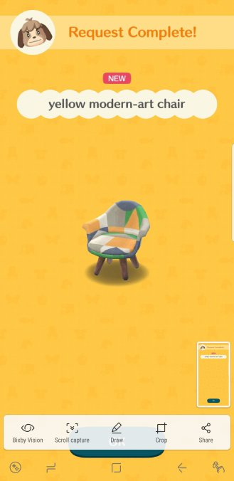 screenshot_20180531-211717_pocket camp8001726417931823427..jpg