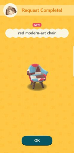 screenshot_20180531-222244_pocket camp4487171898642804476..jpg