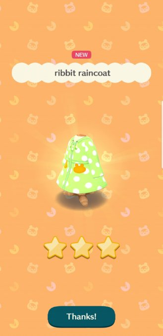screenshot_20180601-181829_pocket camp6612720579883515233..jpg