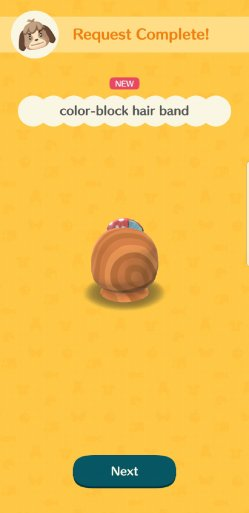 screenshot_20180605-122951_pocket camp2201417537924807136..jpg