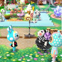 screenshot_20180612-110815_pocket camp3612143246218891819..jpg