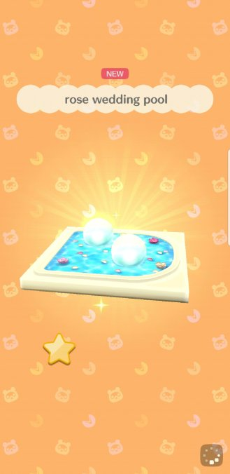screenshot_20180616-000518_pocket camp3512821330786984286..jpg