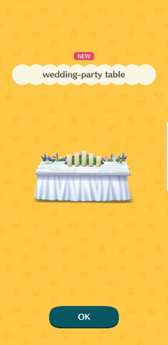 screenshot_20180621-095048_pocket camp5008502903706301463..jpg