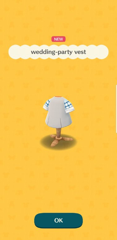 screenshot_20180621-132607_pocket camp3379166409250429258..jpg