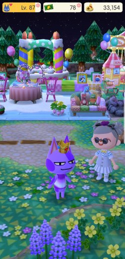 screenshot_20180625-195705_pocket camp4202442521599525012..jpg