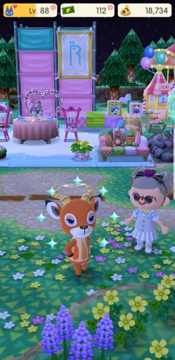 screenshot_20180627-231023_pocket camp4630650907340497116..jpg