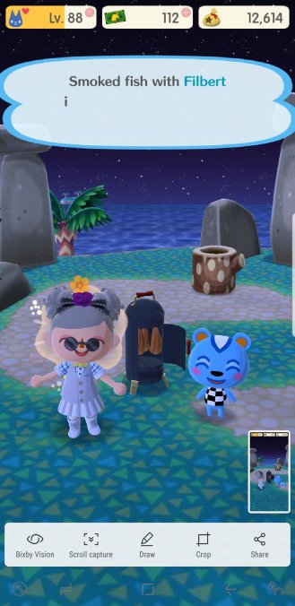 screenshot_20180627-231755_pocket camp2174545314942907780..jpg