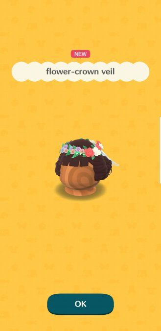 screenshot_20180627-232614_pocket camp2805381767663792642..jpg