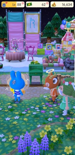 screenshot_20180628-005631_pocket camp319125638173513760..jpg