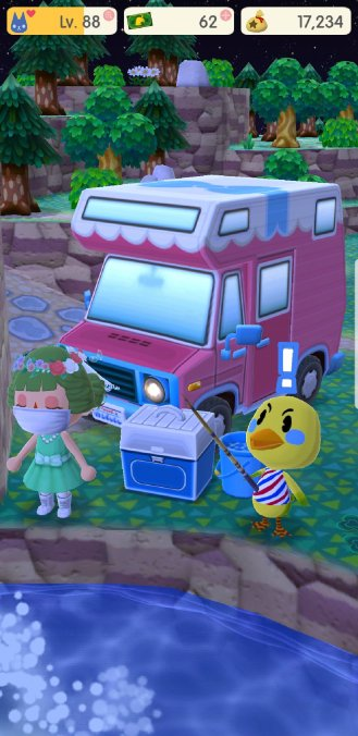 screenshot_20180628-031650_pocket camp2049094931165378832..jpg