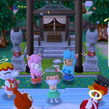 screenshot_20180629-194839_pocket camp2379506212907784676..jpg