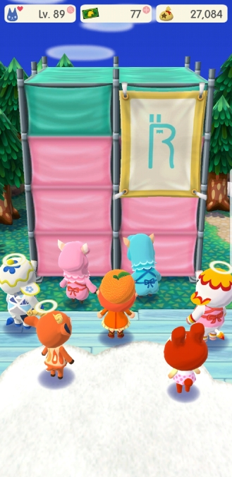 Screenshot_20180707-131235_Pocket Camp