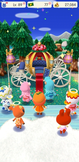 Screenshot_20180707-131239_Pocket Camp