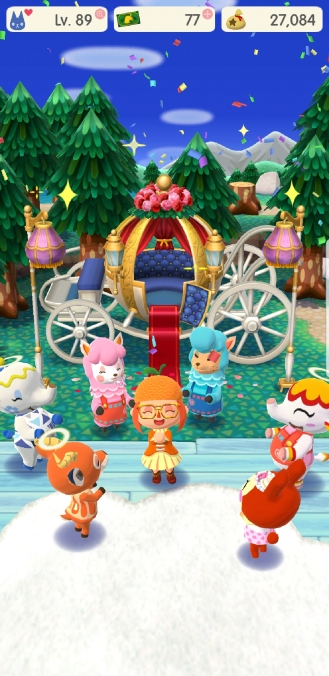 Screenshot_20180707-131241_Pocket Camp