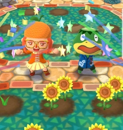 Screenshot_20180707-133154_Pocket Camp