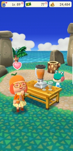 Screenshot_20180708-103315_Pocket Camp