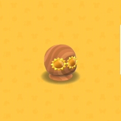 Screenshot_20180708-124249_Pocket Camp