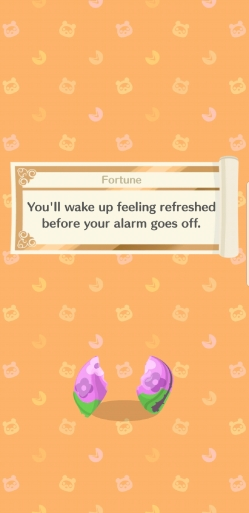 Screenshot_20180709-102529_Pocket Camp