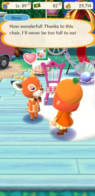 Screenshot_20180709-124918_Pocket Camp