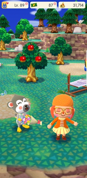 Screenshot_20180709-164541_Pocket Camp