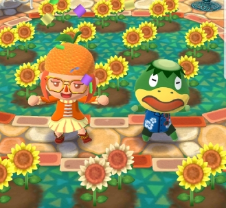 Screenshot_20180710-111501_Pocket Camp