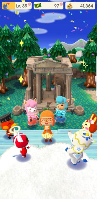 Screenshot_20180712-105420_Pocket Camp