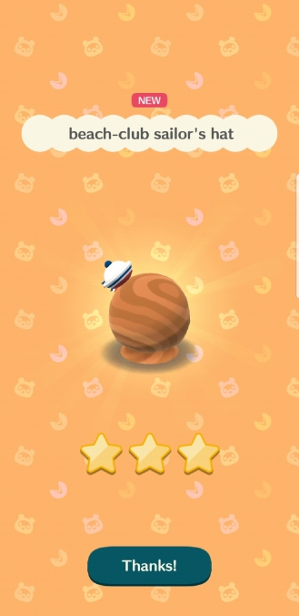 Screenshot_20180712-202955_Pocket Camp
