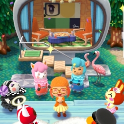 Screenshot_20180713-094209_Pocket Camp