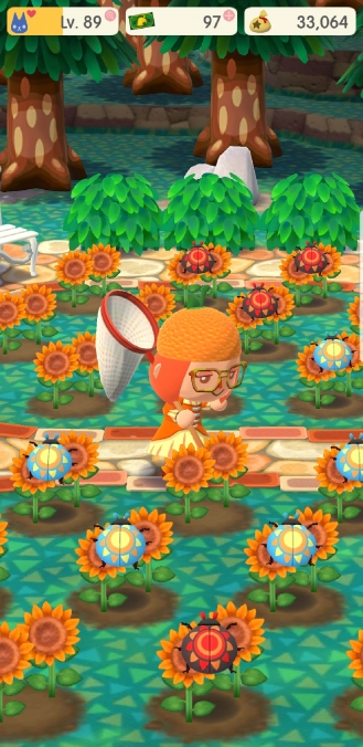 Screenshot_20180713-094253_Pocket Camp