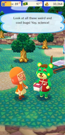 Screenshot_20180713-095004_Pocket Camp