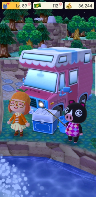 Screenshot_20180714-223622_Pocket Camp